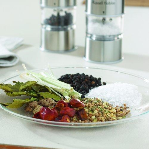 Russell hobbs 12051 56 moulin poivre et sel couteaux et ustensiles de cuisine cuisine - Tous les ustensiles de cuisine ...