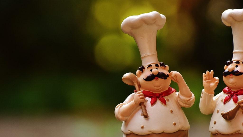 De délicieuses frites pour les amoureux de la gastronomie